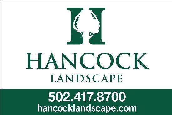 Hancock Landscape