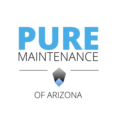 Pure Maintenance of Arizona