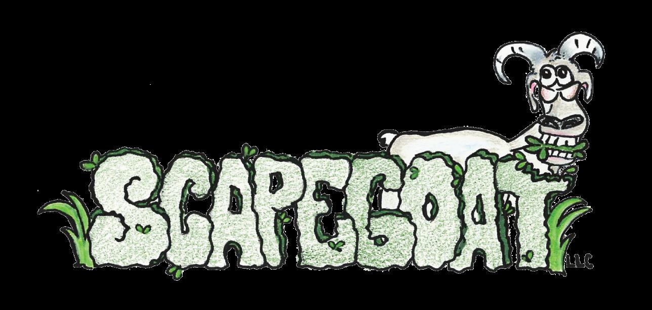 ScapeGoat, LLC