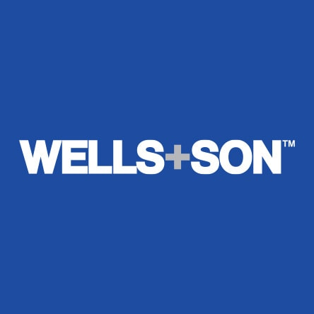 Wells Son Roofing Llc Reviews Houston Tx Angie S List