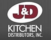 J & D Kitchen Distributors, Inc.