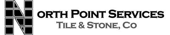North Point Services Co