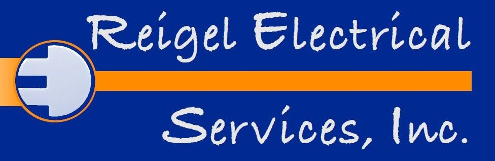 Reigel Electrical Services Inc