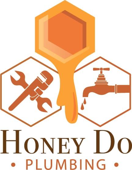 Honey Do Plumbing LLC