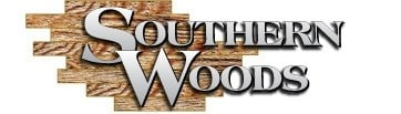 Southern Woods Flooring Inc