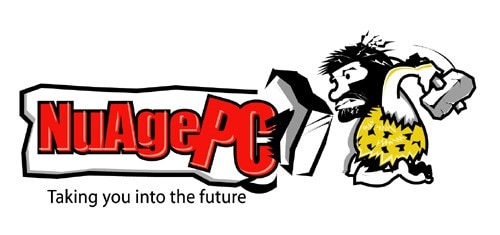 NuAge PC