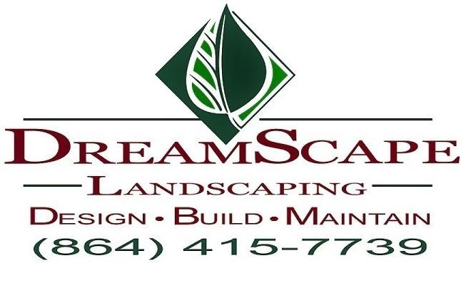 Dreamscape Landscaping LLC