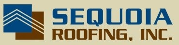 Sequoia Roofing Inc