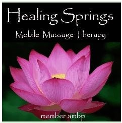 Healing Springs Massage Therapy
