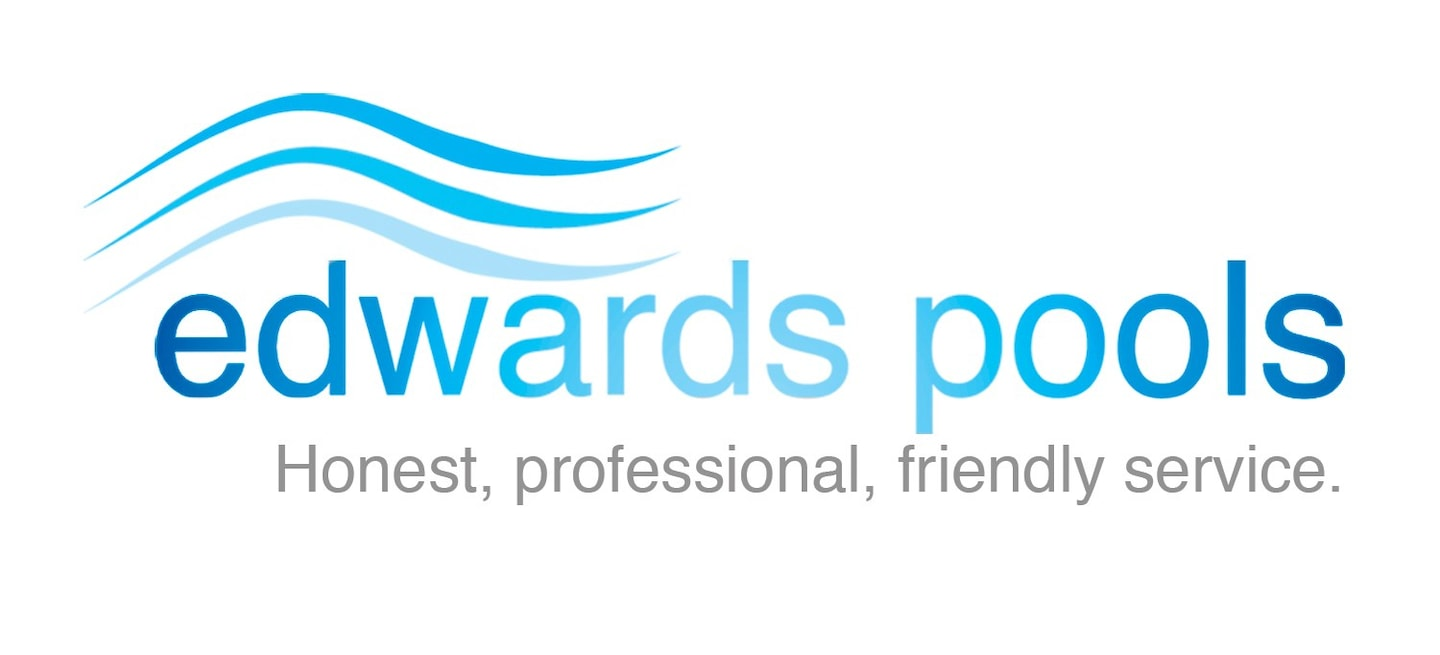 Edwards Pools Reviews Logan Oh Angie S List