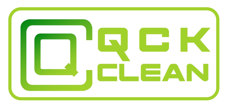 Qck Clean