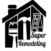 Super Remodeling
