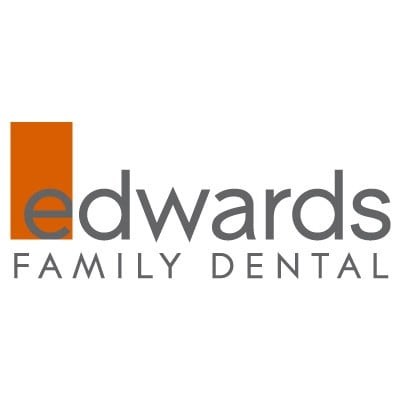 Edwards Family Dental
