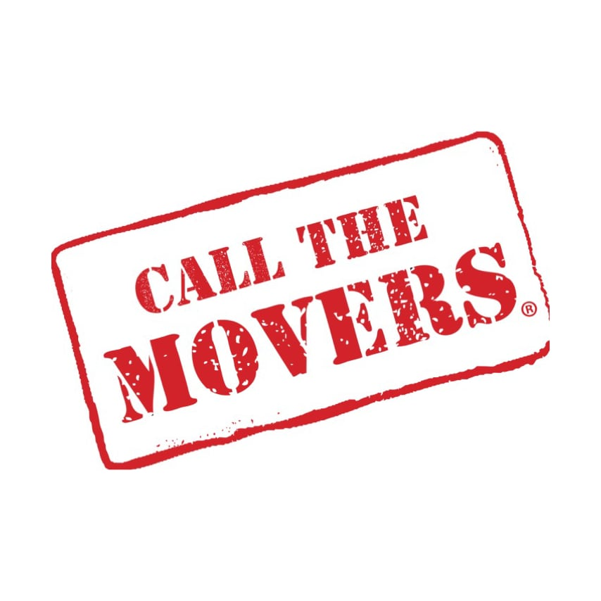 Call The Movers LLC