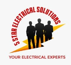 5 Star Electrical Solutions