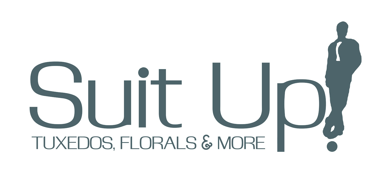 Suit Up! Tuxedos Florals & More