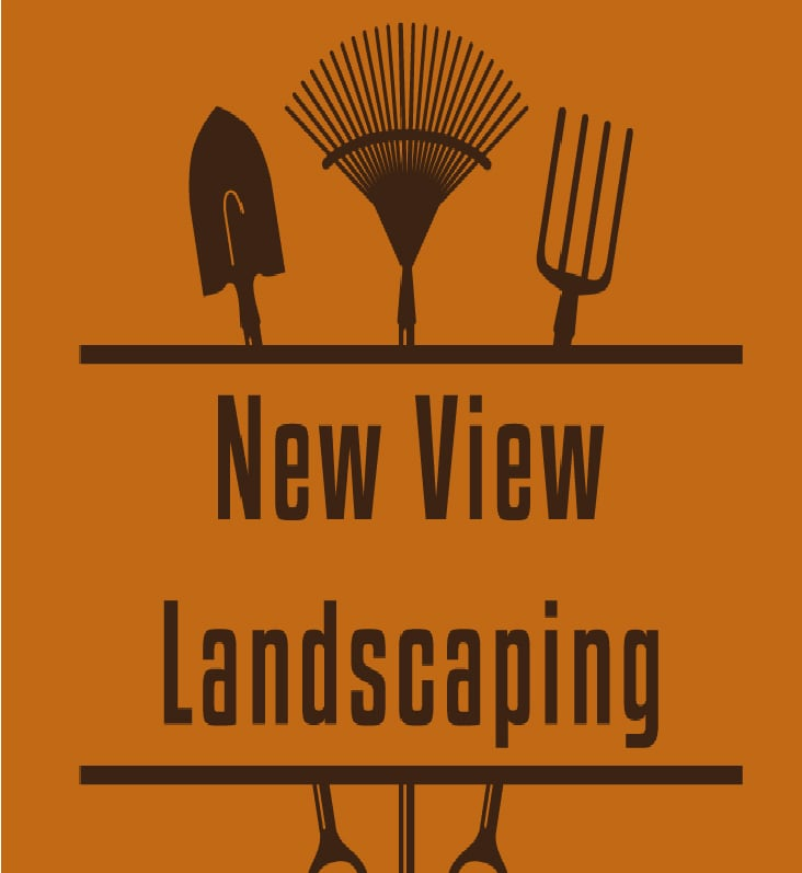 New View Landscaping