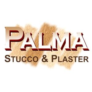 Palma Stucco and Plaster