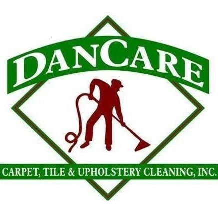 DanCare Carpet Tile & Upholstery Cleaning Inc