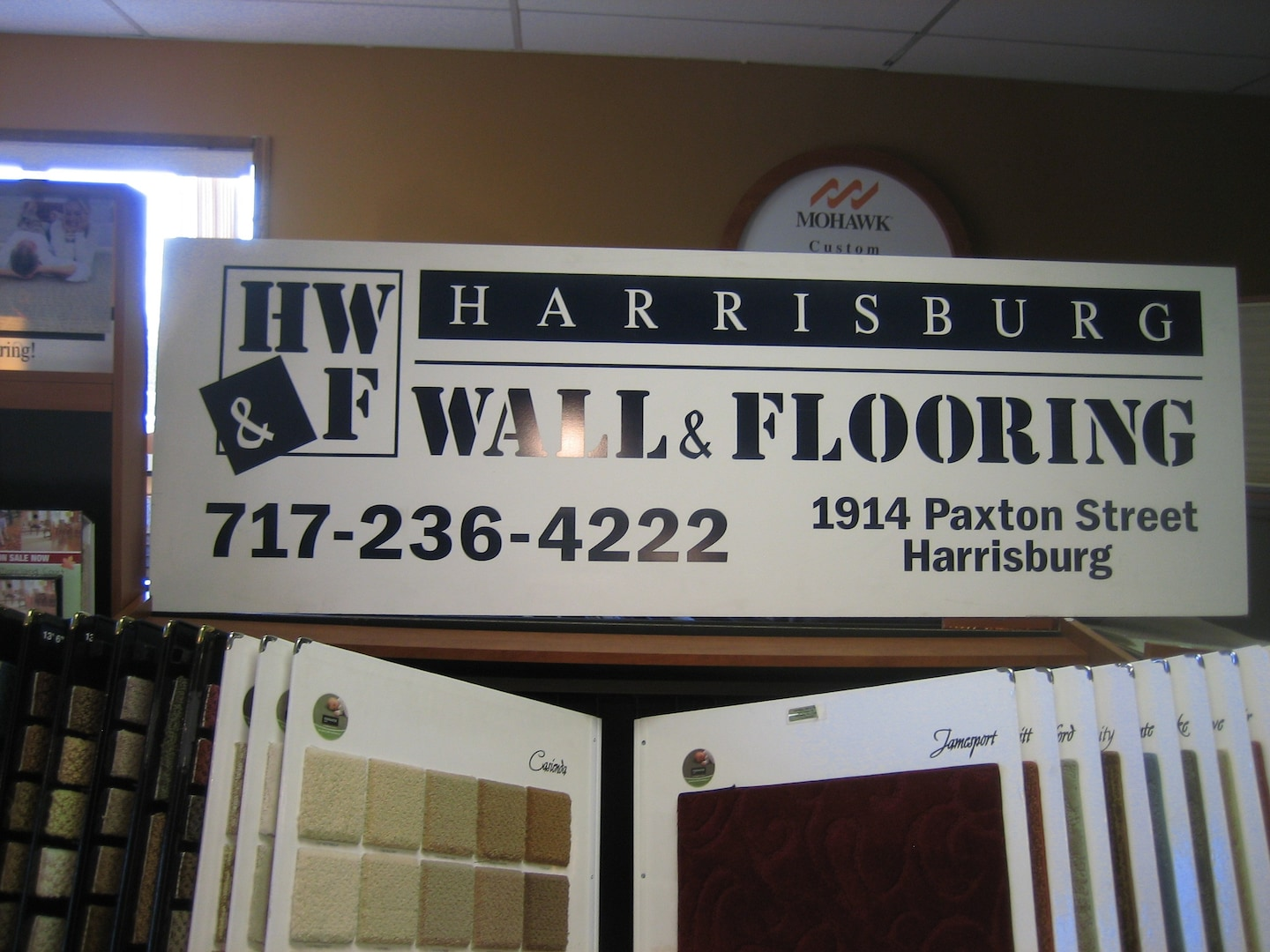 decor countertops floors winfield pa 17889 angies list.htm harrisburg wall   flooring reviews harrisburg  pa angie s list  harrisburg wall   flooring reviews