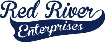 Red River Enterprises LLC