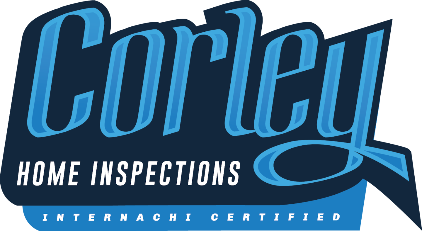 Corley Home Inspections