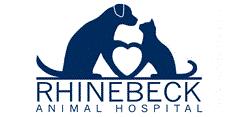 Rhinebeck Animal Hospital