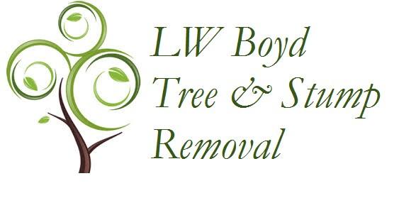 JD Boyd Tree and Lawn LLC