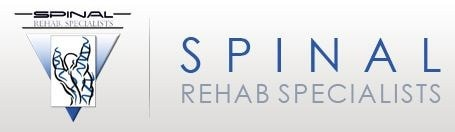 Spinal Rehab Specialists
