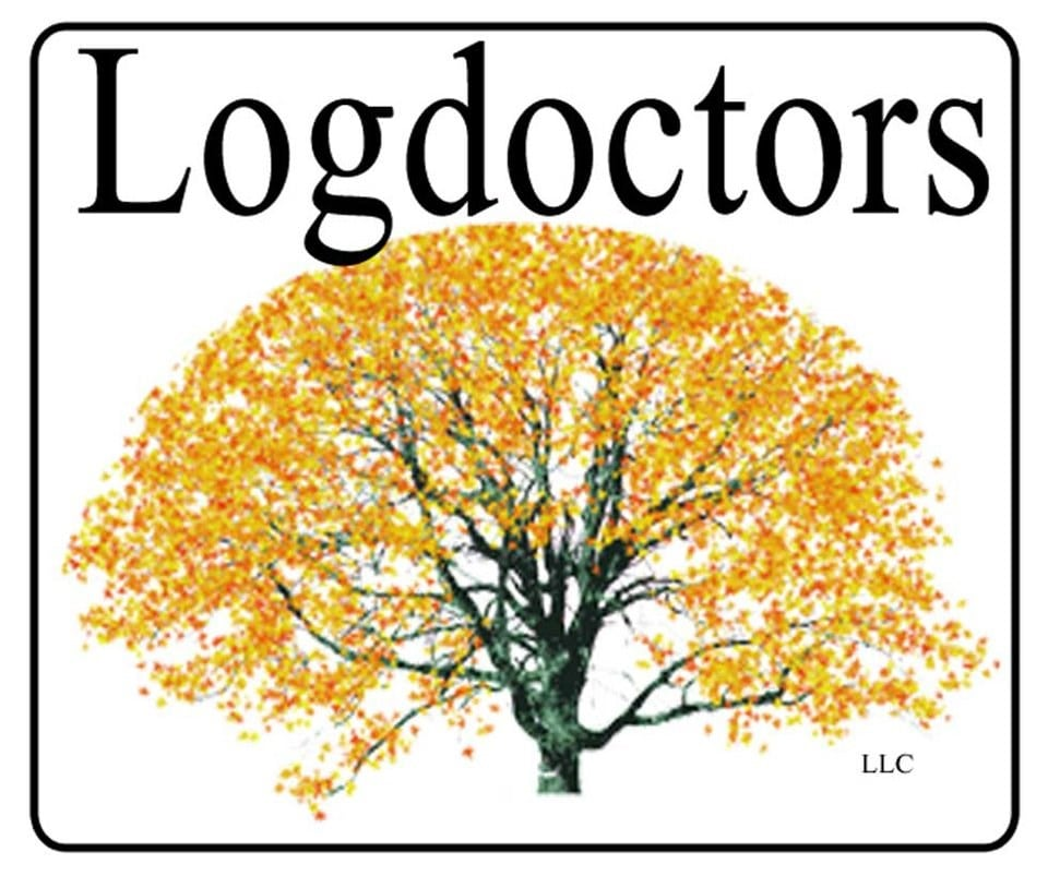 Log Doctors of Eastwood LLC