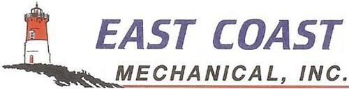 East Coast Mechanical Inc