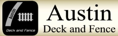 AUSTIN DECK & FENCE
