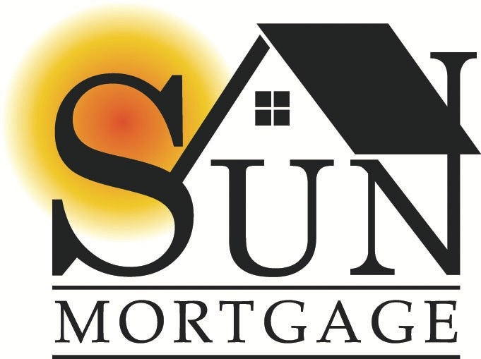 Sun Mortgage Company, Inc. NMLS #84534