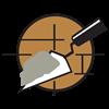 Precision Brickworks, LLC