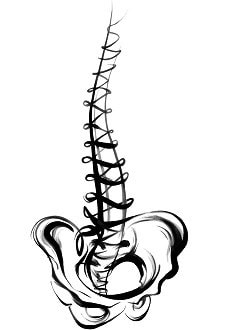 Rose Hill Chiropractic