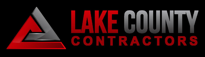 Lake County Contractors