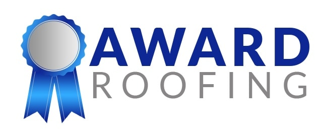 Award Roofing Co