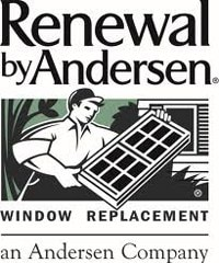 Renewal By Andersen Co.