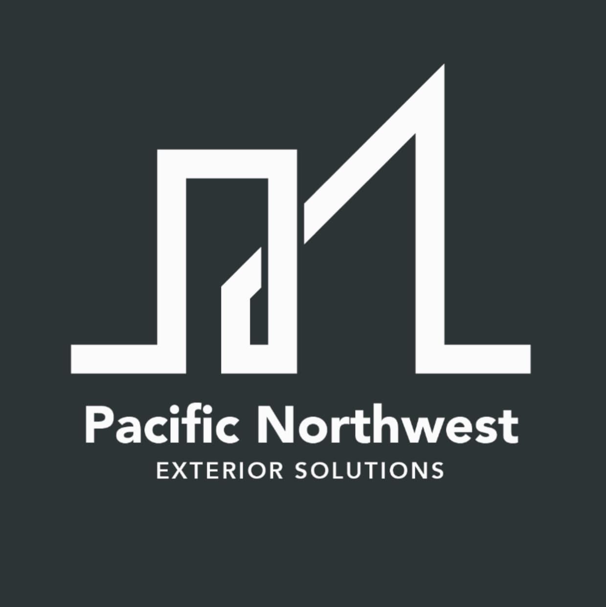 PNW Exterior Solutions LLC