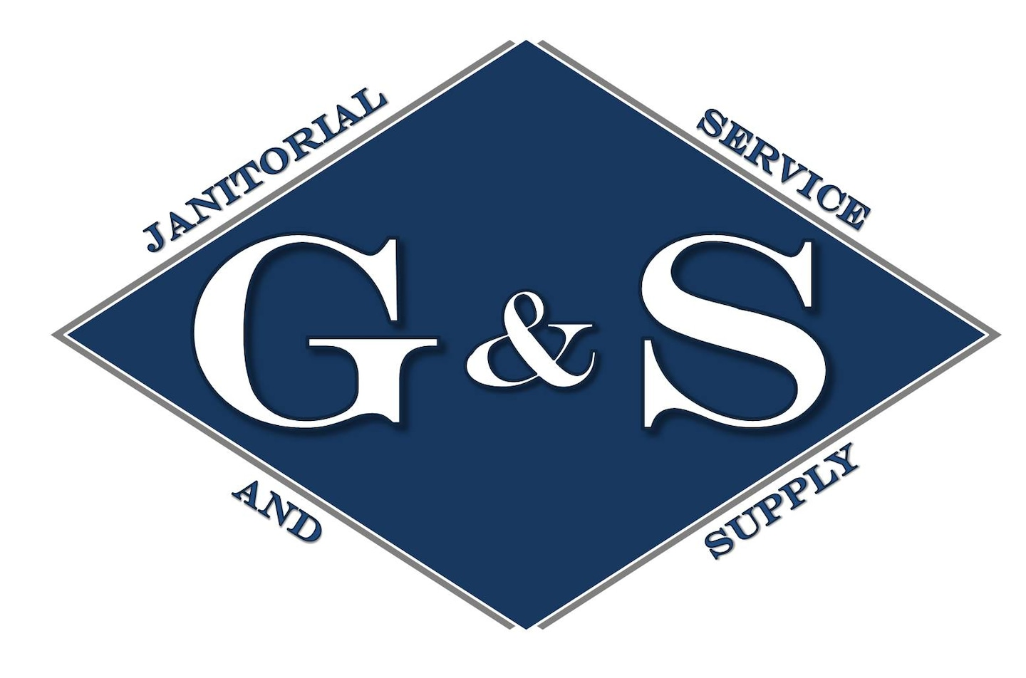 G & S Janitorial