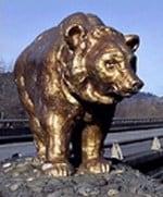 Golden Bear PC