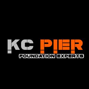 KC Pier LLC