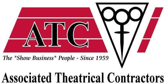 ASSOCIATED THEATRICAL CONTRACTORS