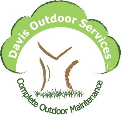 Davis Outdoor Svcs LLC
