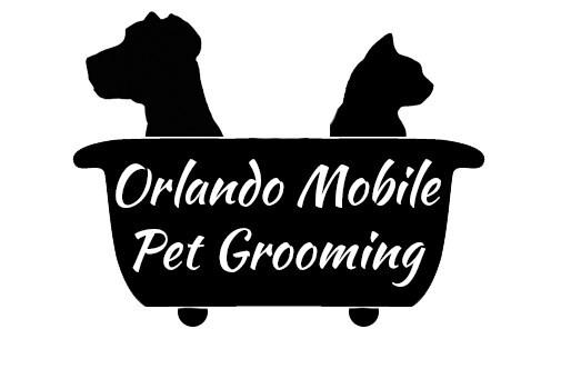 Orlando Mobile Pet Grooming LLC.