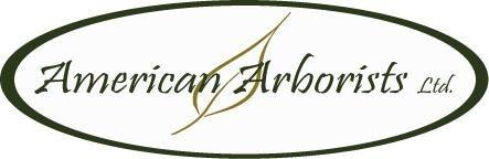 American Arborists Ltd