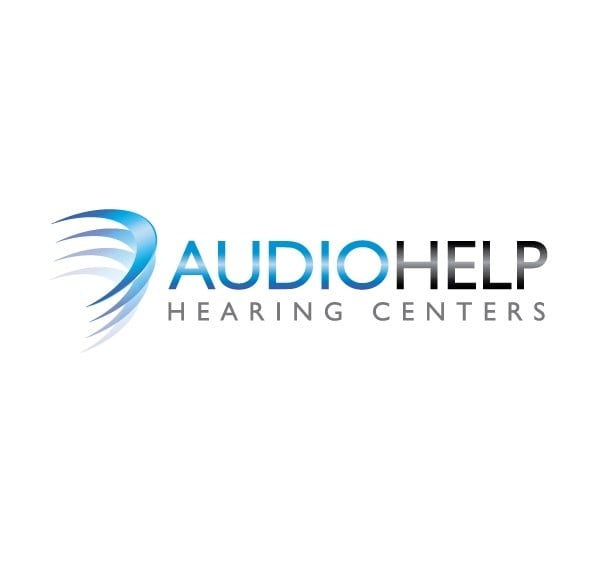 Audio Help Hearing Centers- Scarsdale