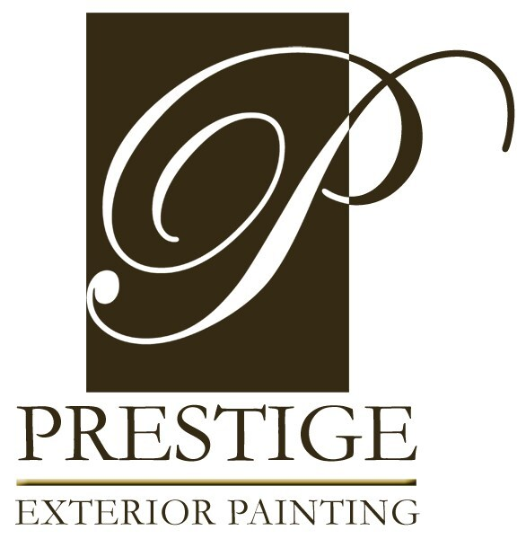 Prestige Exterior Painting Reviews