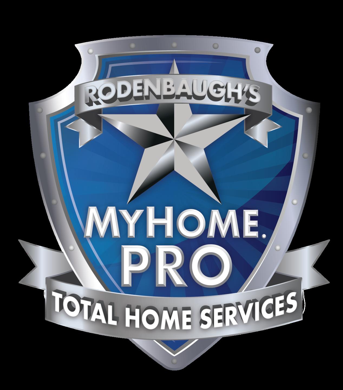 MyHome.Pro