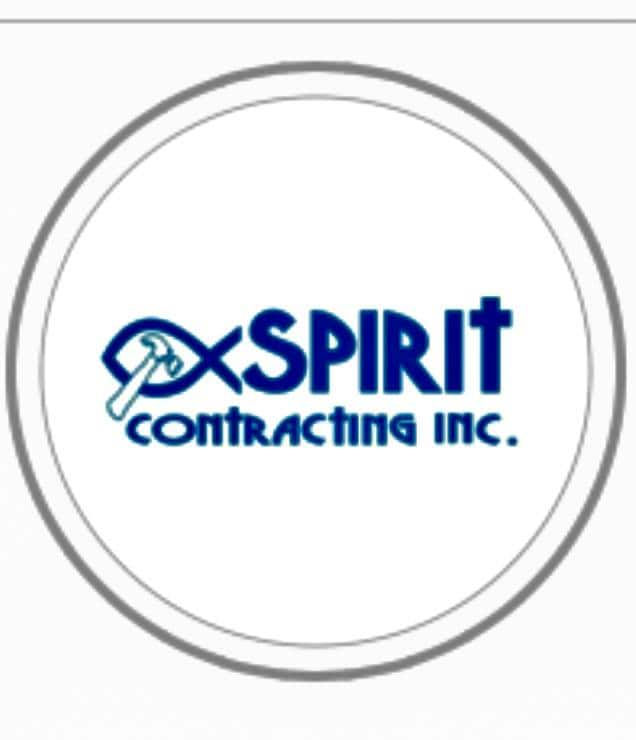 Spirit Contracting Inc